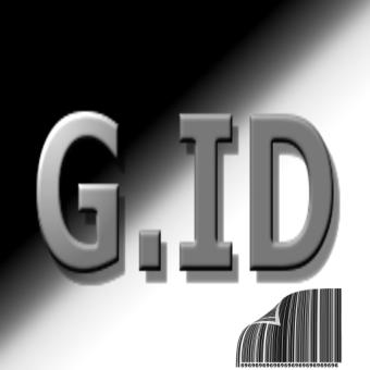 G.ID Blog-logo