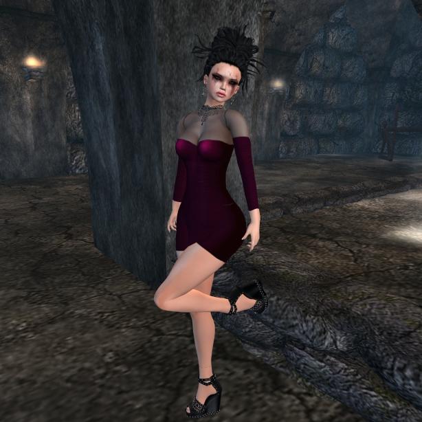 Verocity Brandi_4