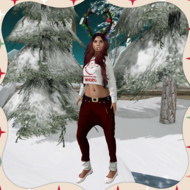 Verocity - Carolina 2_001_EDIT