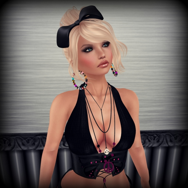 EverGlow - Girls 511_002a
