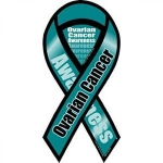 Ovarian Cancer Awareness