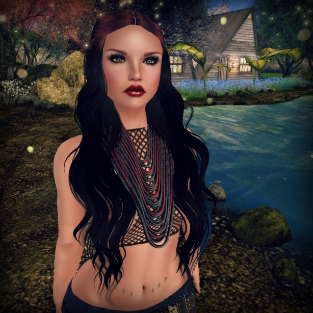 Verocity_Candice6