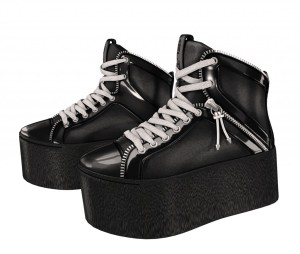 Flite Shoes