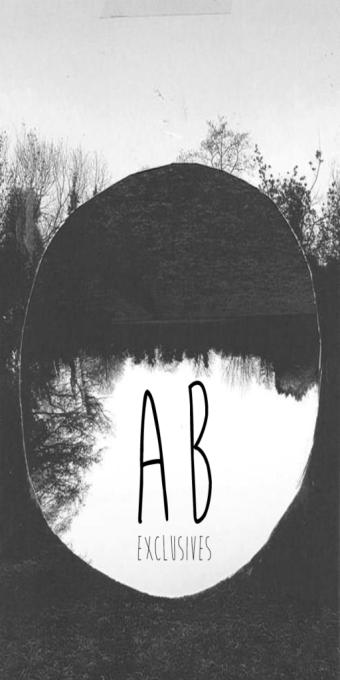 ABEXLOGO