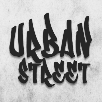 urbanstreet logo